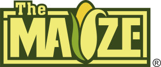 A Proud Member of The MAIZE Family!